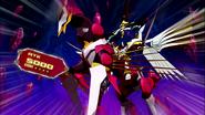 ZWSleipnirMail-JP-Anime-ZX-NC-2