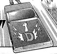 CardcarD-JP-Manga-DZ-NC