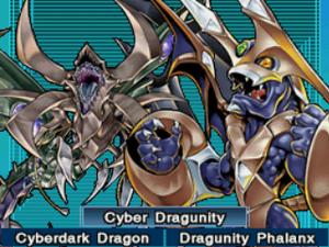 CyberDragunity-WC10