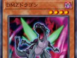 DMZ Dragon
