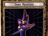 Dark Magician (DDM)