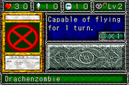 DragonZombie-DDM-DE-VG