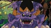 DragonZombie-EN-Anime-DM-NC