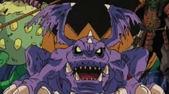 File:DragonZombie-EN-Anime-DM-NC.png