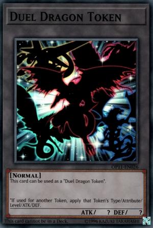 DuelDragonToken-OP11-EN-SR-UE