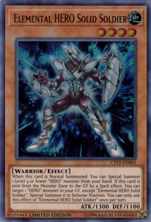 ElementalHEROSolidSoldier-CT15-EN-UR-LE