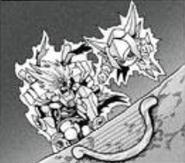FlashTune-EN-Manga-5D-CA