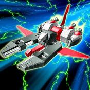 HeavyMechSupportPlatform-TF04-JP-VG