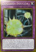 InducedExplosion-MVP1-SP-GUR-1E