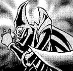 InvitationtoaDarkSleep-JP-Manga-DM-CA