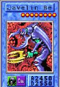 JavelinBeetle-TSC-EN-VG-card