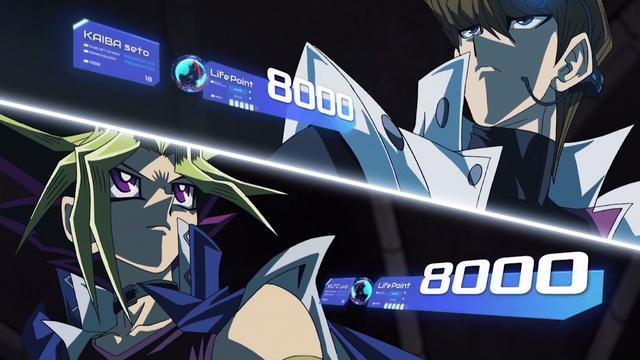 File:Kaiba VS Virtual Dark Yugi.png