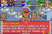 KingsKnight-DBT-EN-VG-2
