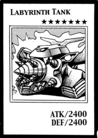 LabyrinthTank-EN-Manga-DM