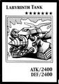 LabyrinthTank-EN-Manga-DM.png