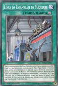 MachineAssemblyLine-SDGR-SP-C-1E