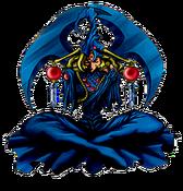 MahaVailo-DULI-EN-VG-NC