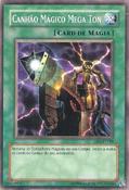 MegaTonMagicalCannon-DR1-PT-C-UE