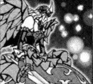 QueenAngelofRoses-EN-Manga-5D-CA