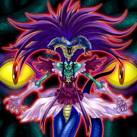 File:ReptilianneGorgon-TF05-JP-VG.png