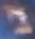 File:Rhinotaurus-JP-Anime-5D.png