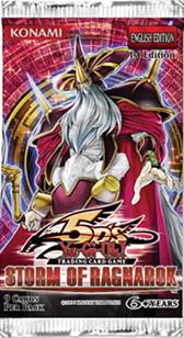 Yu-gi-oh 1x Majioshaleon - stor