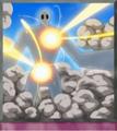 SilverSpiritRedirection-EN-Anime-GX.png