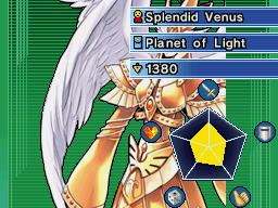 Splendid Venus-WC09