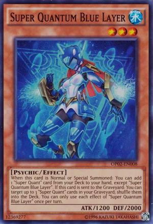 SuperQuantumBlueLayer-OP02-EN-SR-UE