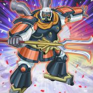 SuperheavySamuraiBigBenkei-OW