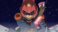 YuseiDeck-Episode026-Original