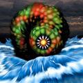 Thumbnail for version as of 03:26, November 17, 2012