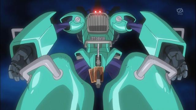 File:AllyofJusticeTractor-JP-Anime-5D-NC.png