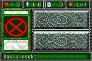 BasicInsect-DDM-DE-VG
