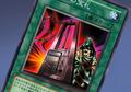 CardofDemise-JP-Anime-MOV.png