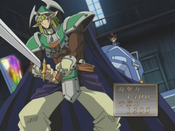 CelticGuardian-JP-Anime-DM-NC