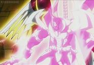 ChaosReturn-JP-Anime-ZX-NC