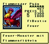 CrimsonSunbird-DDS-DE-VG