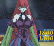 CyberHarpieLady-EN-Anime-DM-NC