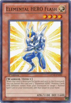 ElementalHEROFlash-GENF-EN-C-1E