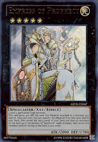 File:EmpressofProphecy-ABYR-EN-UR-UE.png