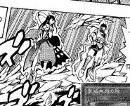 FlawlessPerfectionoftheTenyi-JP-Manga-OS-NC