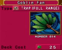 GoblinFan-DOR-EN-VG