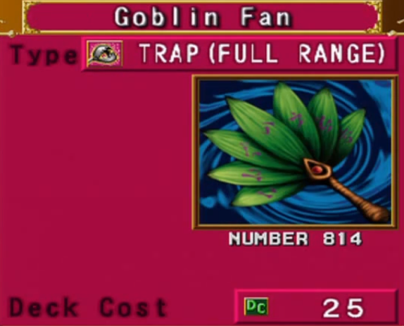 File:GoblinFan-DOR-EN-VG.png