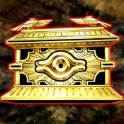 GoldSarcophagus-TF04-JP-VG