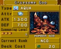 GruesomeGoo-DOR-EN-VG