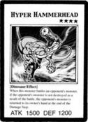 HyperHammerhead-EN-Manga-GX