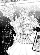 IceQueen-JP-Manga-GX-NC