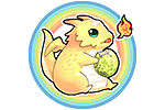 Icon-DULI-PokiDraco