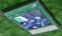 JellyRain-JP-Anime-ZX